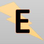 Elite Motor Co.